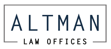 Altman Law Offices