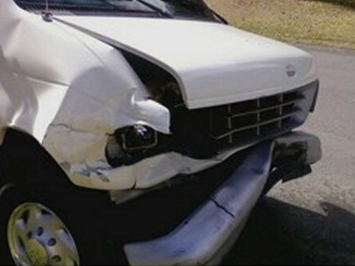 Bremerton Car Accident Settlement-Client Review